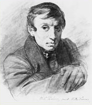 Klodt Peter Karlovitch (1805—1867)