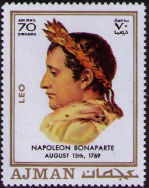 Coronation of Napoleon
