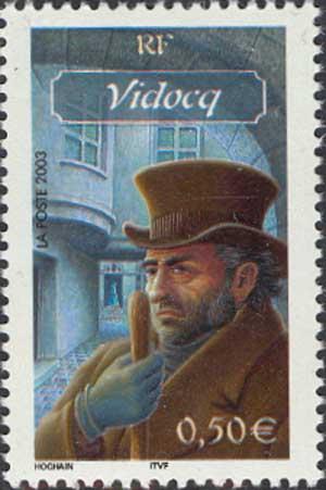http://philatelia.ru/pict/cat1/stamp/2000s.jpg