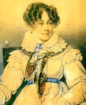 de Segur Sophie (1799—1874)Novels for Children
