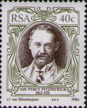 http://philatelia.ru/pict/cat2/stamp/15627s.jpg