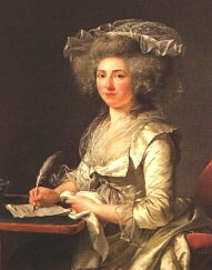 Roland Jeanne Marie (1754—1793)
