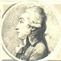 Vadier Marc-Guillaume Albert (1736—1828)
