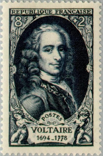 french revolution montesquieu voltaire Cardinal fleury objected to passages in his persian letters, and this delayed montesquieu's election into the french academy until 1728 decadence was explained by wars in distant countries, laws inadequate to the empire, corrupt morals, partition of the empire after government was transferred to constantinople,.