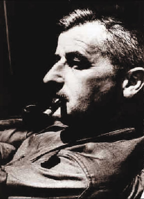 Faulkner William (1897–1962)