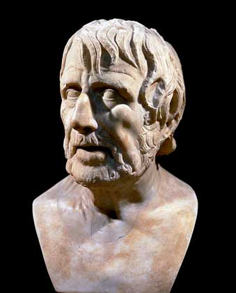 Seneca the younger (c.3 B.C.–A.D. 65)