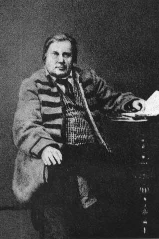 Dunin-Marcinkievich (�����-���������i�) Vincent Ivanovich (1807�1884)