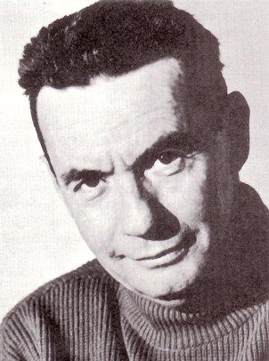 Šoljan Antun (1932—1993)