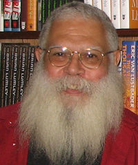Delany Samuel Ray, Jr. (born 1942)