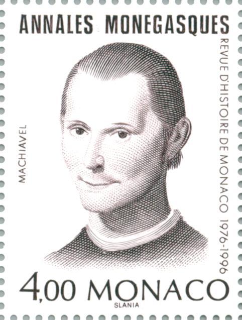 niccolo machiavelli writings The prince (italian: il principe [il ˈprintʃipe]) is a 16th-century political treatise by the italian diplomat and political theorist niccolò machiavelli.