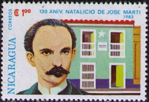 Jose Marti and Birthplace