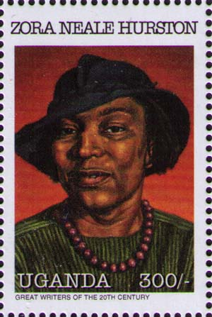 essays by zora neale hurston Sweat by zora neale hurston essays overview the short story by african american writer zora neale hurston.