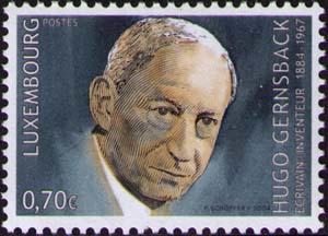 http://philatelia.ru/pict/cat5/stamp/15662s.jpg