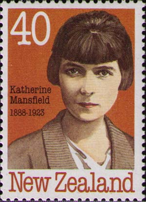 the stylistic analysis of a cup of tea by katherine mansfield Katherine mansfield also orchestrates an underlying tone with the title of her  mansfield gives miss brill a fascinating view of her sundays with the use of vivid.