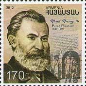 http://philatelia.ru/pict/cat5/stamp/22869s.jpg