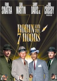 «Robin and the 7 Hoods»