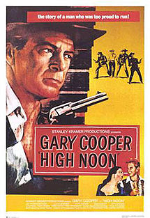 «High Noon»