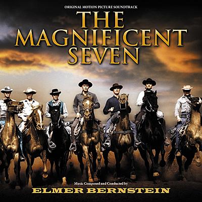 «The Magnificent Seven»
