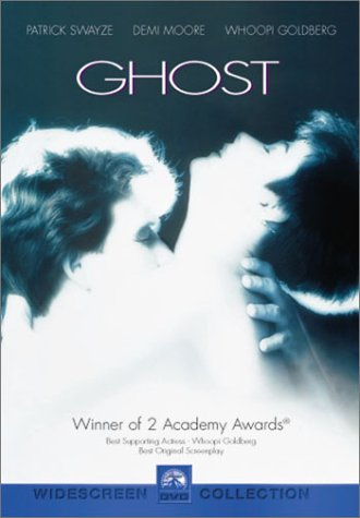 «Ghost»
