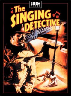 «The Singing Detective»