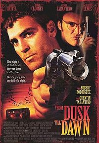 «From Dusk till Dawn»